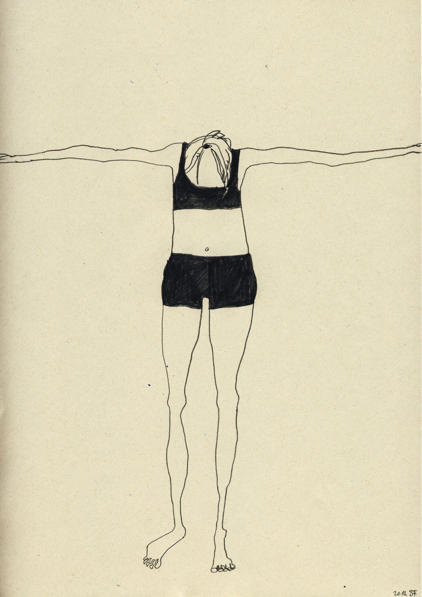 Bewegungsbad2012_Zeichnung5