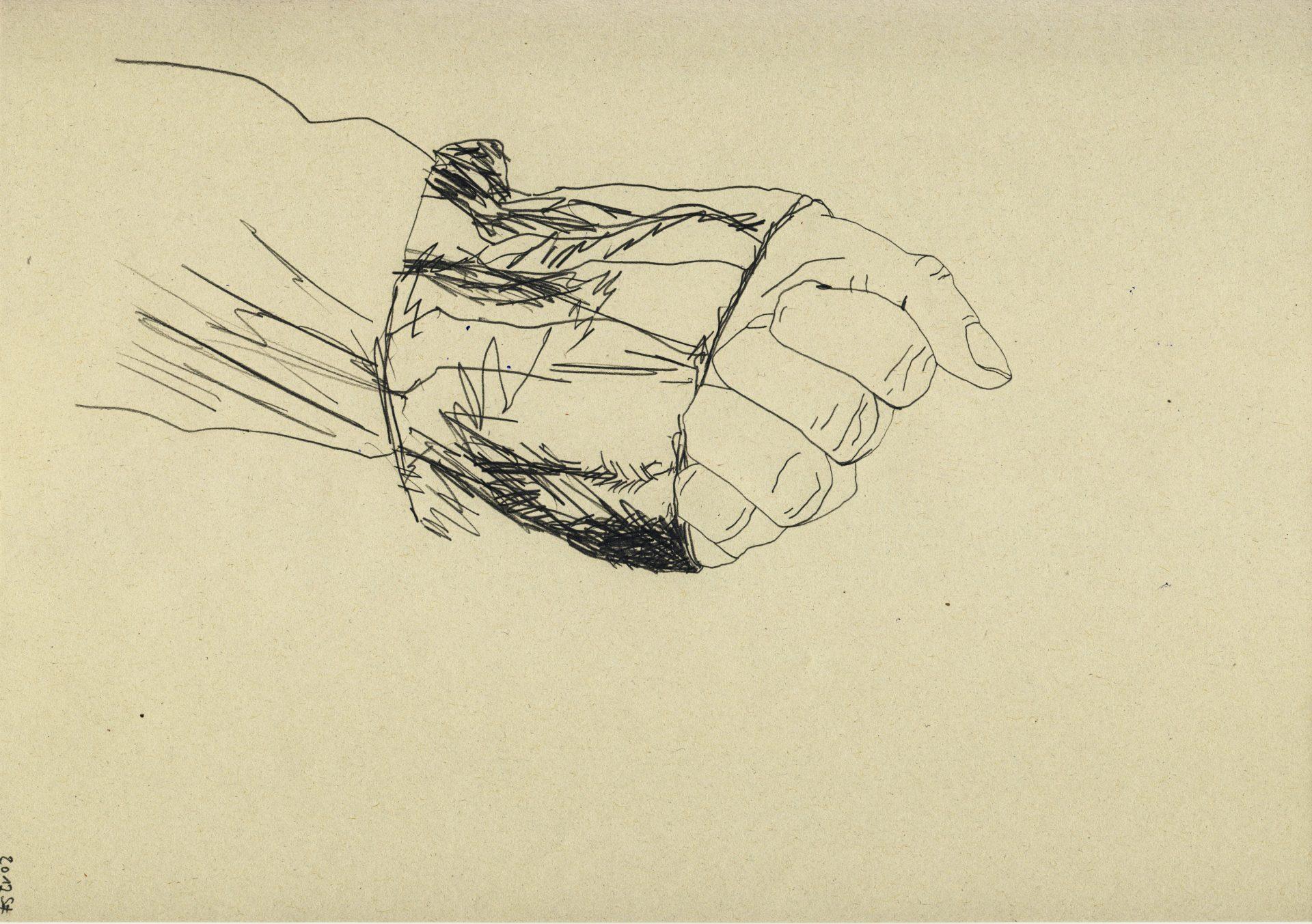 Haende-Zeichnung2