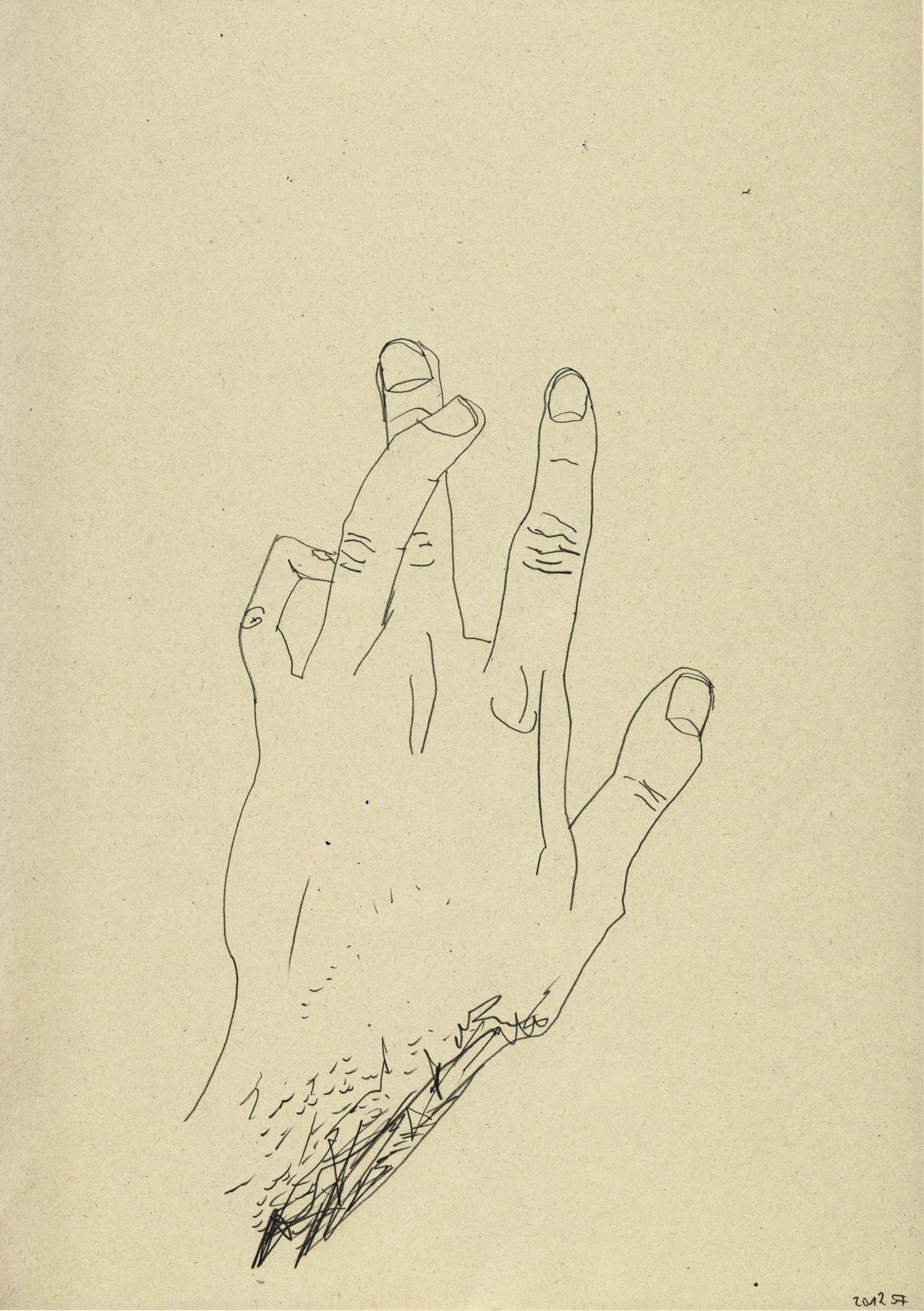 Haende-Zeichnung3